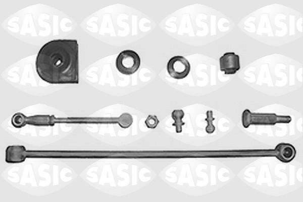 Accessoires de boite de vitesse SASIC 1002474 (X1)