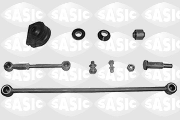 Accessoires de boite de vitesse SASIC 1002478 (X1)