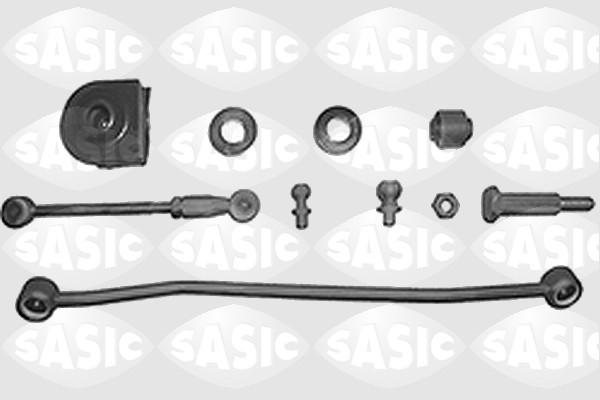 Accessoires de boite de vitesse SASIC 1002479 (X1)