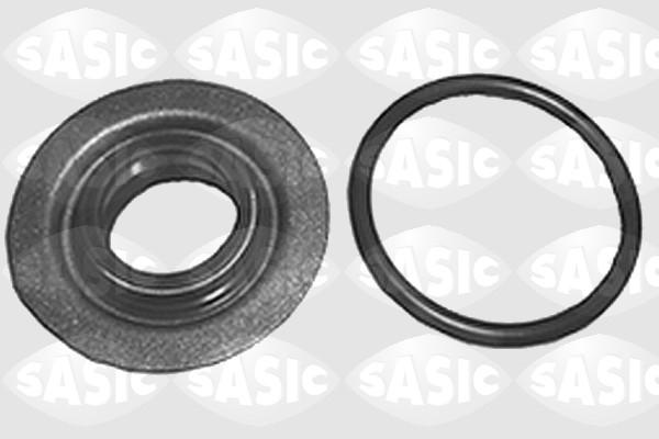 Autres pieces d'amortisseurs SASIC 1005206 (X1)