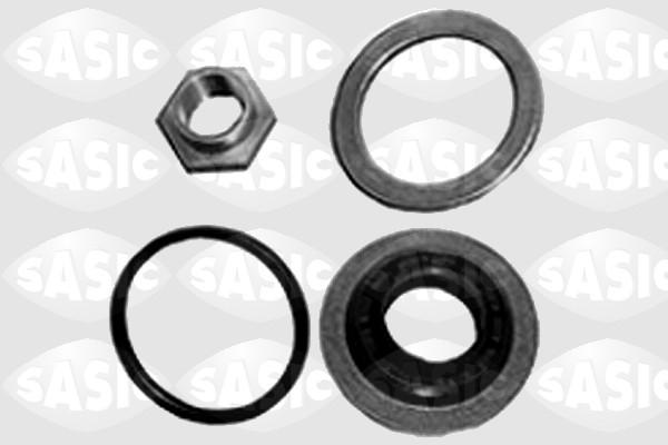 Autres pieces d'amortisseurs SASIC 1005217 (X1)