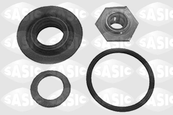 Autres pieces d'amortisseurs SASIC 1005220 (X1)
