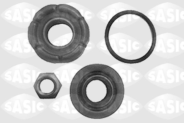 Autres pieces d'amortisseurs SASIC 1005222 (X1)