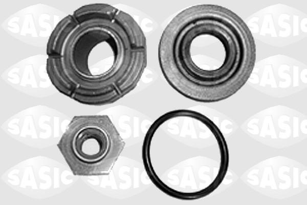 Autres pieces d'amortisseurs SASIC 1005223 (X1)