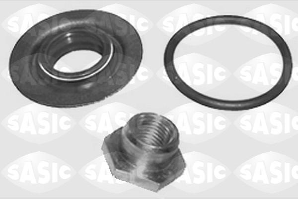 Autres pieces d'amortisseurs SASIC 1005244 (X1)