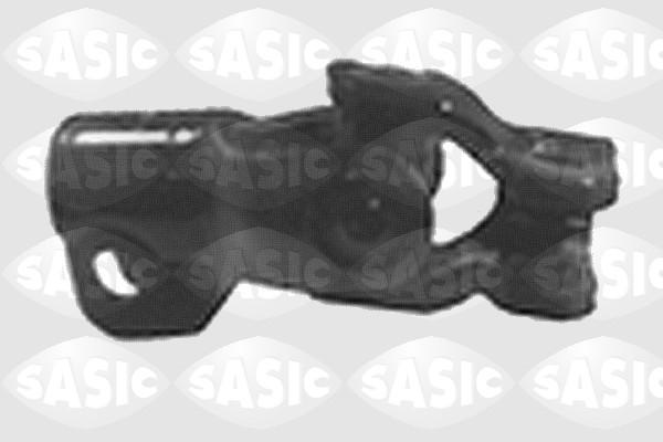 Joint de colonne de direction SASIC 1044164 (X1)