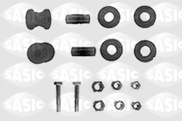 Kit de reparation barre stabilisatrice SASIC 1053564B (X1)