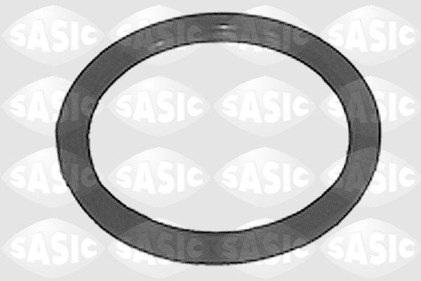 Joint de carter d'huile SASIC 1270280 (X1)
