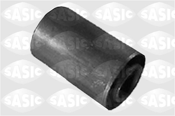 Silentblocs de ressort à lames SASIC 1315045 (X1)