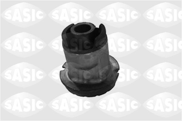 Silentbloc de support essieu SASIC 1315935 (X1)