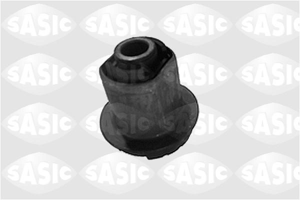 Silentbloc de support essieu SASIC 1315945 (X1)