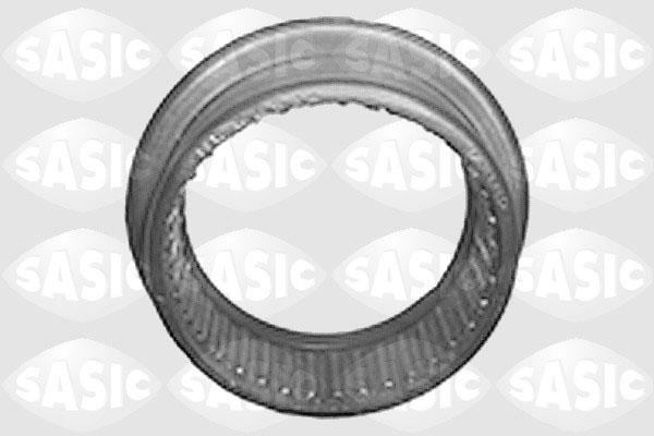 Silentbloc de support essieu SASIC 1315965 (X1)