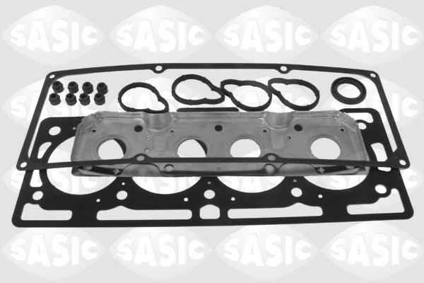 Joint de collecteur SASIC 1504001 (X1)
