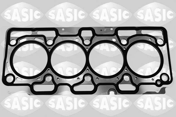 Joint de culasse SASIC 1504010 (X1)