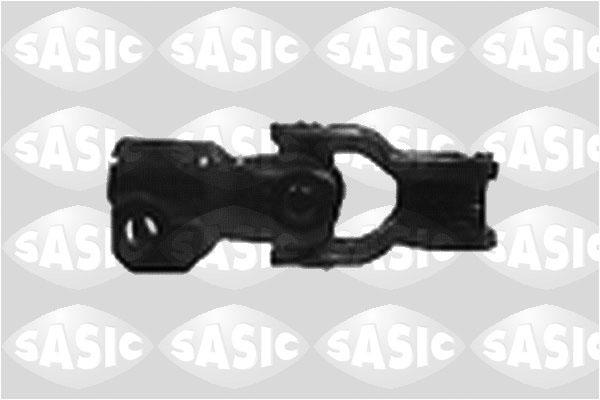 Joint de colonne de direction SASIC 2004000 (X1)