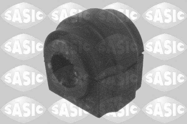 Silentbloc de stabilisateur SASIC 2306077 (X1)