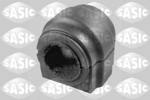 Silentbloc de stabilisateur SASIC 2306080 (X1)