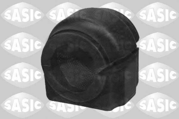 Silentbloc de stabilisateur SASIC 2306081 (X1)