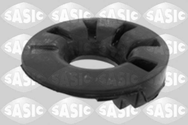 Butee de suspension SASIC 2654028 (X1)