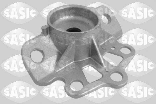 Coupelle d'amortisseur SASIC 2656040 (X1)
