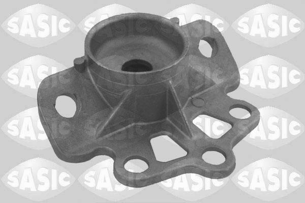 Coupelle d'amortisseur SASIC 2656041 (X1)