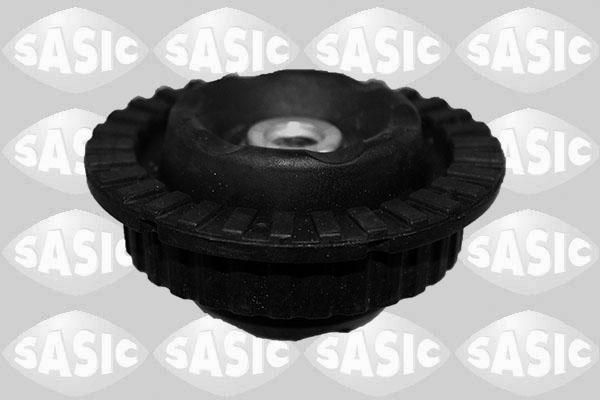 Coupelle d'amortisseur SASIC 2656075 (X1)