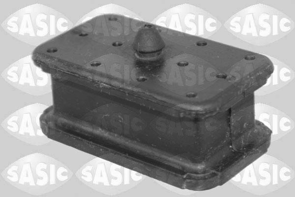 Butee d'amortisseur SASIC 2656097 (X1)