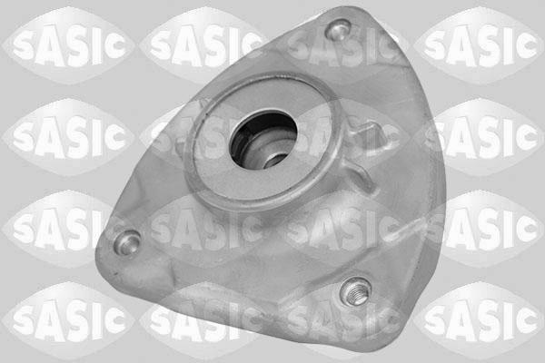 Coupelle d'amortisseur SASIC 2656125 (X1)