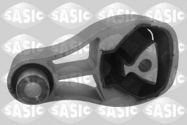 Support moteur/boite/pont SASIC 2706084 (X1)