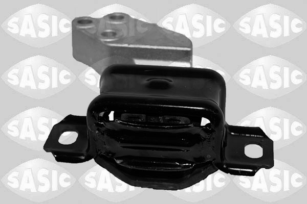 Support moteur/boite/pont SASIC 2706350 (X1)