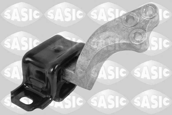 Support moteur/boite/pont SASIC 2706354 (X1)