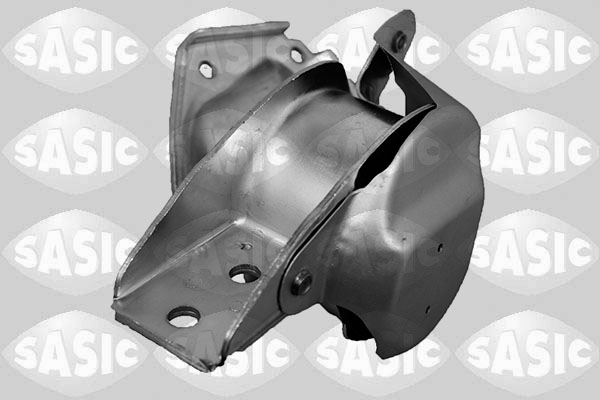 Support moteur/boite/pont SASIC 2706424 (X1)