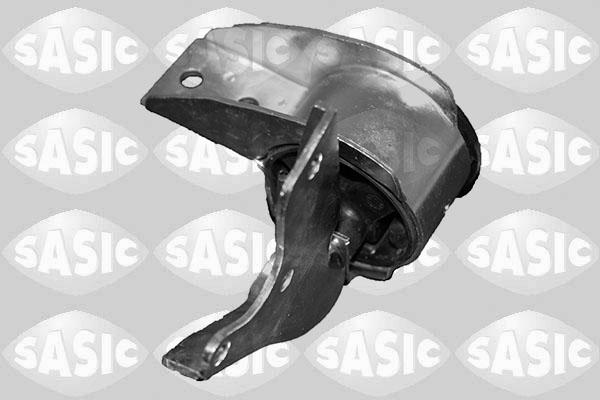 Support moteur/boite/pont SASIC 2706439 (X1)