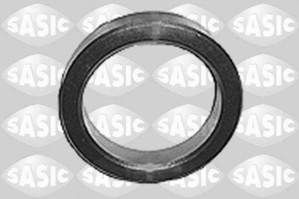 Accessoires de boite de vitesse SASIC 3343163 (X1)