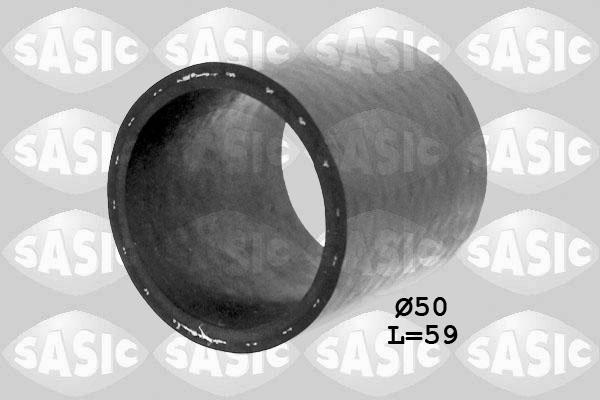 Durite turbo SASIC 3356021 (X1)