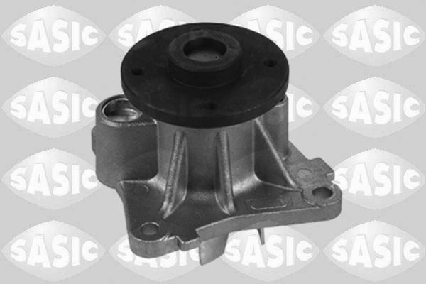 Pompe a eau SASIC 3600012 (X1)