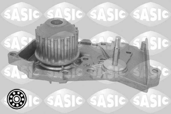 Pompe a eau SASIC 3604004 (X1)
