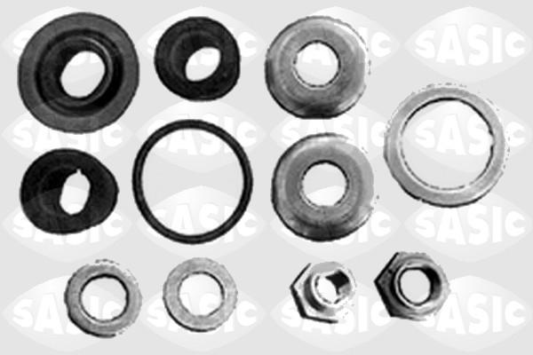 Autres pieces d'amortisseurs SASIC 3995175 (X1)