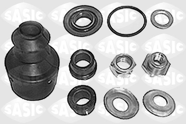 Autres pieces d'amortisseurs SASIC 3995205 (X1)