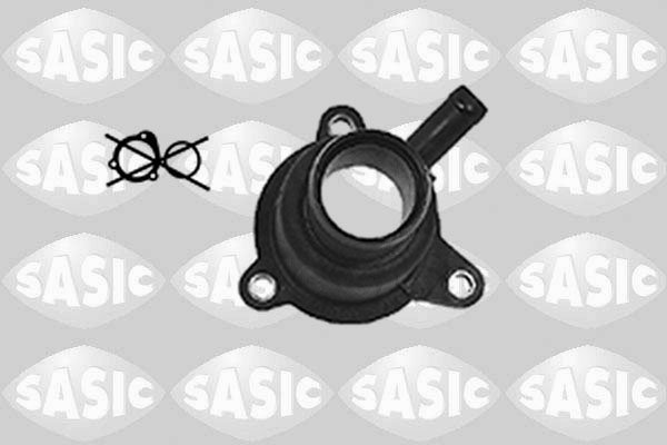 Pieces de thermostat SASIC 4000378 (X1)