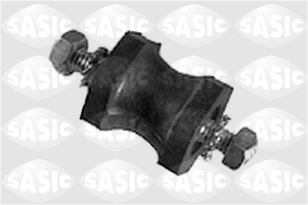 Tuyau d'aspiration, alimentation d'air SASIC 4001153 (X1)
