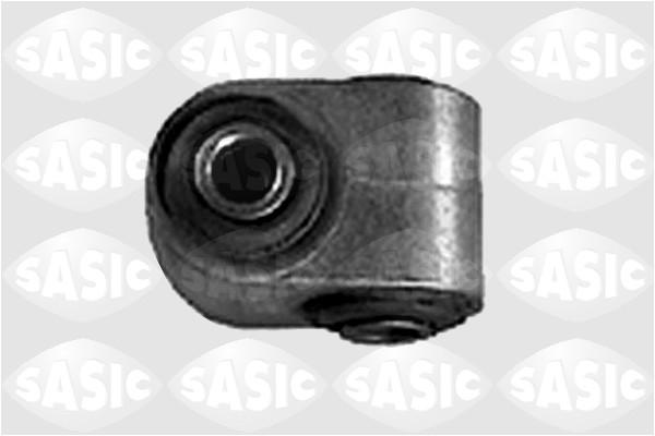 Joint de colonne de direction SASIC 4001460 (X1)