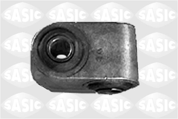 Joint de colonne de direction SASIC 4001469 (X1)