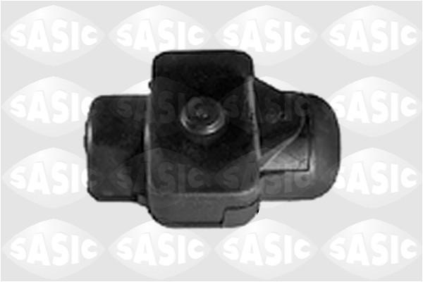 Silentbloc de stabilisateur SASIC 4001482 (X1)