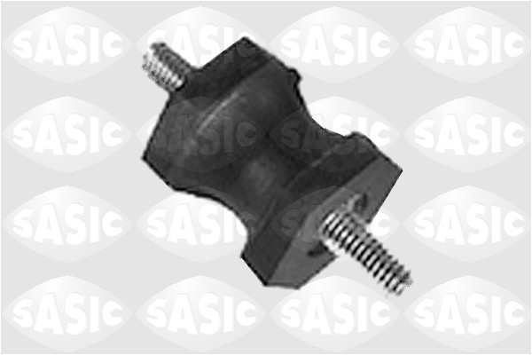 Tuyau d'aspiration, alimentation d'air SASIC 4001499 (X1)