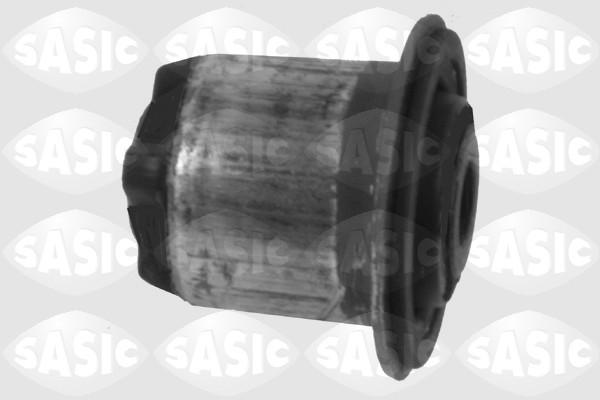 Bras/Triangle de suspension SASIC 4001528 (Jeu de 2)
