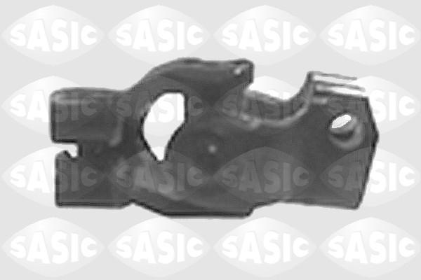 Joint de colonne de direction SASIC 4004008 (X1)