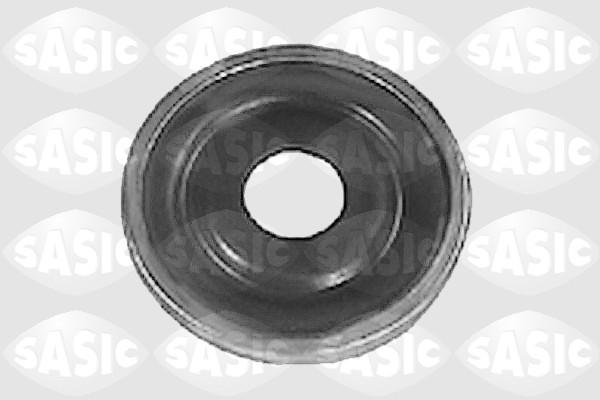 Roulement de butee de suspension SASIC 4005300 (X1)