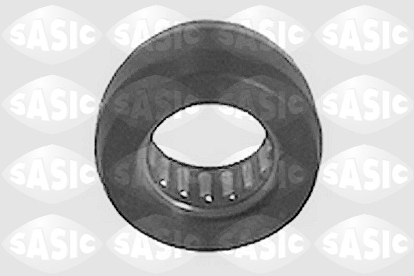 Bague de direction SASIC 4006137 (X1)
