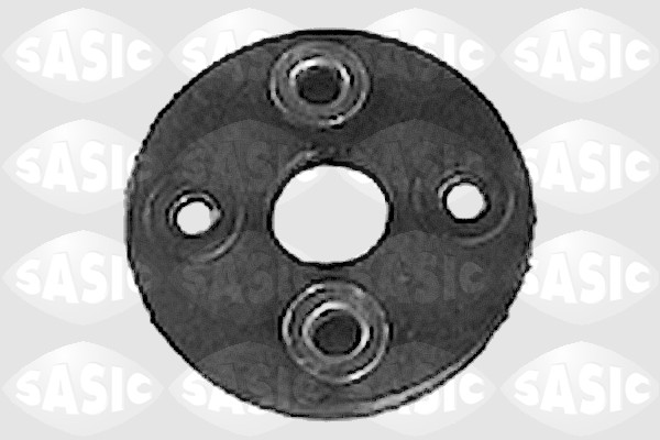 Flector de direction SASIC 4006141 (X1)